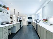 Maison à louer à Beaconsfield, Montréal (Île), 342, boulevard  Beaconsfield, 27686851 - Centris.ca