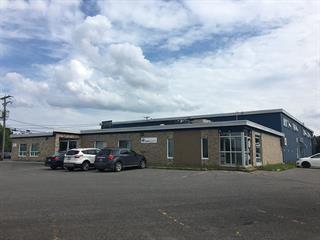 Industrial building for rent in Québec (Les Rivières), Capitale-Nationale, 2075, Rue  Lavoisier, 26310461 - Centris.ca