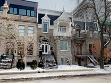 House for sale in Montréal (Le Plateau-Mont-Royal), Montréal (Island), 546, Rue  Cherrier, 14587257 - Centris.ca