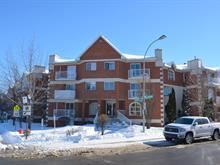 Condo for sale in Montréal (LaSalle), Montréal (Island), 1640, boulevard  Shevchenko, apt. 207, 23474980 - Centris.ca