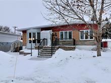 Maison à vendre à Laval (Saint-François), Laval, 8395, Rue  Cyrano, 27729943 - Centris.ca