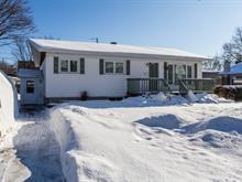 House for sale in Québec (Les Rivières), Capitale-Nationale, 2231 - 2235, Rue  Lemieux, 13500736 - Centris.ca