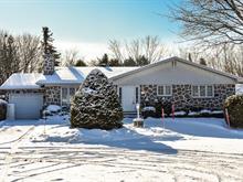 Maison à vendre à Saint-Lambert (Montérégie), Montérégie, 425, Rue  Saint-Thomas, 20606218 - Centris.ca
