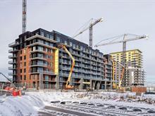 Condo / Apartment for rent in Brossard, Montérégie, 700, Rue des Éclaircies, apt. 704, 20898994 - Centris.ca