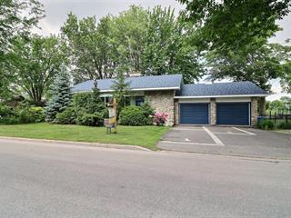House for sale in Repentigny (Repentigny), Lanaudière, 473, boulevard de L'Assomption, 23513984 - Centris.ca