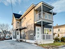 Duplex à vendre à Gatineau (Hull), Outaouais, 181, Rue  Dollard-des Ormeaux, 13682857 - Centris.ca