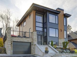 Maison à vendre à Lévis (Les Chutes-de-la-Chaudière-Ouest), Chaudière-Appalaches, 1085, Rue des Îles-du-Vent, 13673801 - Centris.ca