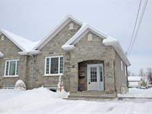 Maison à vendre à Saint-Henri, Chaudière-Appalaches, 329, Rue  Notre-Dame, 16773229 - Centris.ca