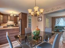 Maison à vendre à Laval (Vimont), Laval, 60, Rue  Gentilly, 26318840 - Centris.ca