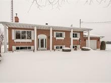 Maison à vendre à Saint-Robert, Montérégie, 961, Chemin de Saint-Robert, 25745691 - Centris.ca