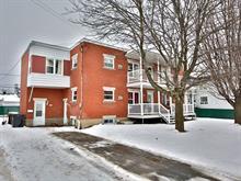 Duplex for sale in Saint-Pie, Montérégie, 118 - 120, Avenue  Sainte-Cécile, 11380758 - Centris.ca