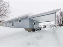 Maison à vendre à Val-d'Or, Abitibi-Témiscamingue, 360, Rue des Épinettes, 23876097 - Centris.ca