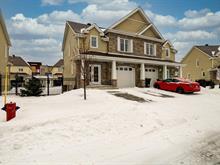 House for sale in Terrebonne (Lachenaie), Lanaudière, 140, Rue du Canard-Noir, 20120721 - Centris.ca