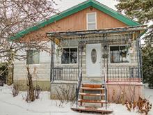 House for sale in Laval (Laval-Ouest), Laval, 4221, 7e Avenue, 26909449 - Centris.ca