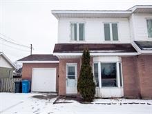 House for sale in Les Coteaux, Montérégie, 130, Rue  Sauvé, 12367667 - Centris.ca