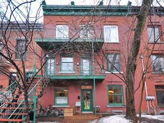 Condo / Apartment for rent in Montréal (Le Plateau-Mont-Royal), Montréal (Island), 5730, Rue  Waverly, 18165981 - Centris.ca