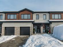 Maison à vendre à Laval (Sainte-Rose), Laval, 2102, Rue  Philippe-Dolbec, 12875414 - Centris.ca