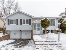 Maison à vendre à Montréal (Pierrefonds-Roxboro), Montréal (Île), 14364, Rue  Meadowvale, 24866030 - Centris.ca