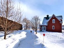 House for sale in Sainte-Hélène-de-Bagot, Montérégie, 825, Rang  Sainte-Hélène, 9864909 - Centris.ca