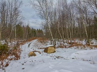 Lot for sale in Saint-Colomban, Laurentides, Rue  Marc-André, 26208946 - Centris.ca
