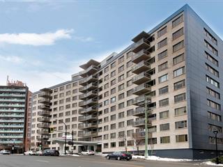 Condo for sale in Montréal (Côte-des-Neiges/Notre-Dame-de-Grâce), Montréal (Island), 4850, Chemin de la Côte-Saint-Luc, apt. 81, 9267248 - Centris.ca