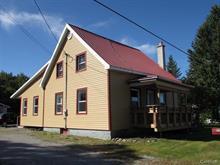 Hobby farm for sale in Acton Vale, Montérégie, 1069Z, Route  116, 23503341 - Centris.ca
