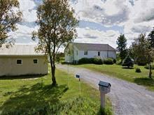 House for sale in Saint-Marc-de-Figuery, Abitibi-Témiscamingue, 22, Chemin de la Promenade, 15416223 - Centris.ca