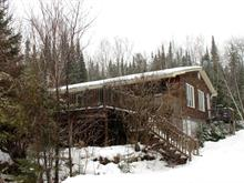 House for sale in Messines, Outaouais, 10, Chemin  Champagne, 10361808 - Centris.ca