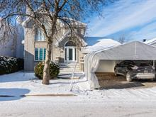 House for sale in Laval (Chomedey), Laval, 4571, Rue  Couturier, 28009426 - Centris.ca