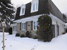 Maison à louer à Beaconsfield, Montréal (Île), 101, Croissant  Chartwell, 20064116 - Centris.ca
