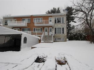 Condo / Appartement à louer à Blainville, Laurentides, 15, Rue  Champlain, 27958592 - Centris.ca