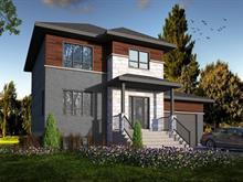 House for sale in Saint-Mathieu, Montérégie, 2, Rue  Marguerite, 9078825 - Centris.ca