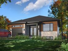 House for sale in Saint-Mathieu, Montérégie, 2Z, Rue  Marguerite, 11987425 - Centris.ca