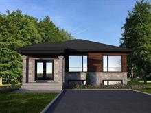 House for sale in Saint-Mathieu, Montérégie, 2B, Rue  Marguerite, 9571121 - Centris.ca