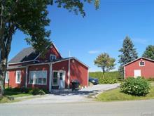 Maison à vendre à Cookshire-Eaton, Estrie, 1160, Rue  Principale Est, 19513403 - Centris.ca