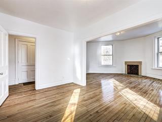 Condo / Appartement à louer à Montréal (Ville-Marie), Montréal (Île), 3440, Chemin de la Côte-des-Neiges, app. 4, 22203501 - Centris.ca