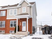 House for sale in Marieville, Montérégie, 3095, boulevard  Ivanier, 20994260 - Centris.ca