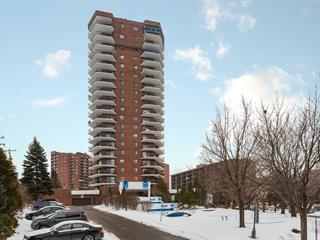 Condo à vendre à Montréal (Montréal-Nord), Montréal (Île), 6900, boulevard  Gouin Est, app. 906, 22002271 - Centris.ca