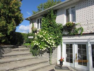 House for sale in Châteauguay, Montérégie, 58, boulevard  D'Anjou, 19936030 - Centris.ca