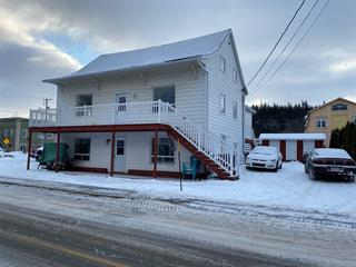 Triplex for sale in Rimouski, Bas-Saint-Laurent, 147A - 147C, Rue de Sainte-Cécile-du-Bic, 27740472 - Centris.ca