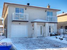 House for sale in Montréal (Rivière-des-Prairies/Pointe-aux-Trembles), Montréal (Island), 11770, 38e Avenue, 10623412 - Centris.ca