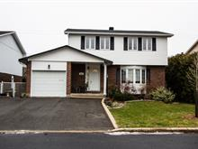 House for sale in Montréal (Pierrefonds-Roxboro), Montréal (Island), 4933, Rue  Oka, 20938008 - Centris.ca