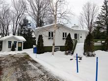 Cottage for sale in Magog, Estrie, 141, Rue de la Traverse, 11222721 - Centris.ca