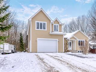 Maison à vendre à Granby, Montérégie, 768, Rue  Paul-Émile-Borduas, 25744499 - Centris.ca