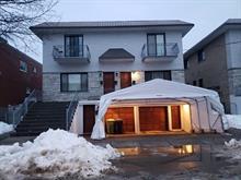 Quadruplex for sale in Montréal (Montréal-Nord), Montréal (Island), 10994 - 11000, Avenue  Éthier, 25499861 - Centris.ca