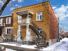 Duplex à vendre à Montréal (Villeray/Saint-Michel/Parc-Extension), Montréal (Île), 1024 - 1026, Rue  Mistral, 15097088 - Centris.ca