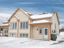 House for sale in Sherbrooke (Fleurimont), Estrie, 2792, Rue des Alpes, 28377990 - Centris.ca
