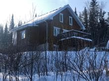House for sale in Hébertville, Saguenay/Lac-Saint-Jean, 122, Lac  Gamelin, 20842681 - Centris.ca