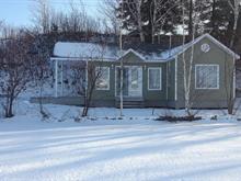 Cottage for sale in Métabetchouan/Lac-à-la-Croix, Saguenay/Lac-Saint-Jean, 1124, 40e Chemin, 25048097 - Centris.ca