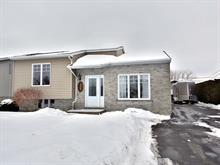 Maison à vendre à Saint-Hyacinthe, Montérégie, 3885, Rue  Jolibois, 22304279 - Centris.ca